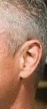 user.bodyParts.ears man